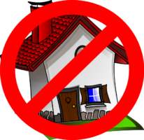 Casa-proibida-Vizinhanca-Solidaria