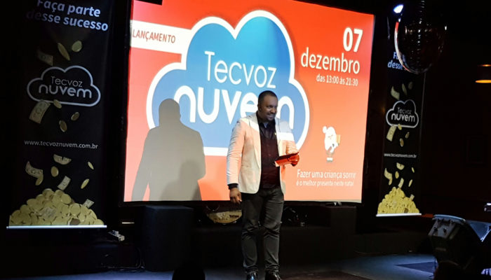 evento-tecvoz-nuvem-ricardo-luiz-12