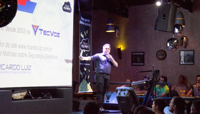 evento-tecvoz-nuvem-ricardo-luiz-5
