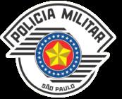 Logo_ Policia Militar PMESP