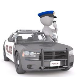 Policia_02