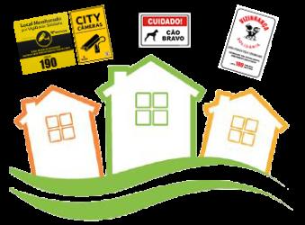 Vizinhança-Solidaria-Casas-COM-PLACAS