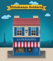 Vizinhança Solidaria Predio